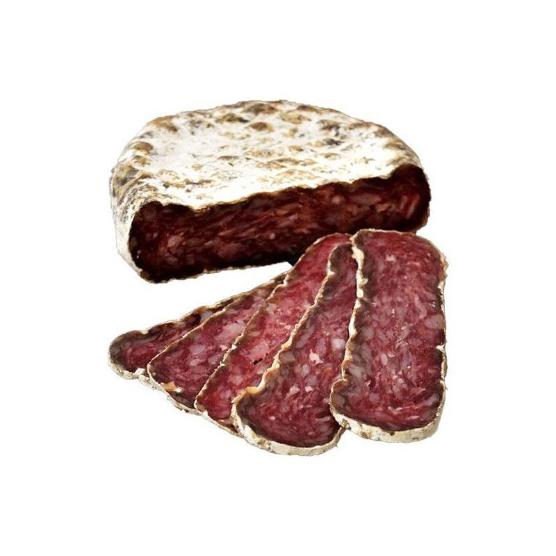 Kamensec de Bœuf Angus au Fenouil