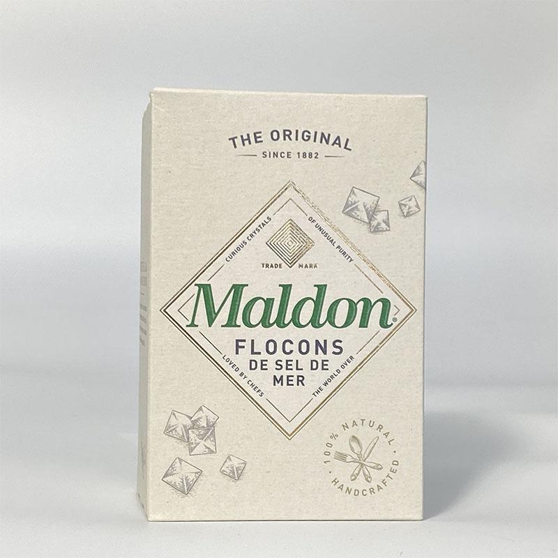 Flocon de Sel de Madon 250g